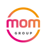 MOM Group